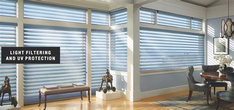 house of window coverings light filtering window treatments house of window coverings llc in las vegas