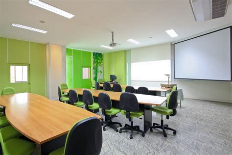 Great Room Layouts green office space under30ceo