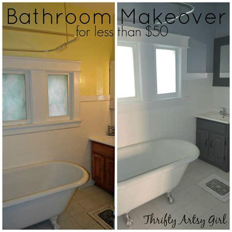 bathroom paint jobs the power of paint shades of grey apartment bathroom