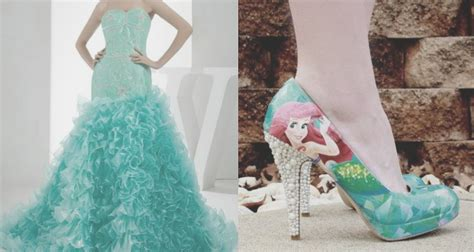 quinceanera themes under the sea have an under the sea quinceanera