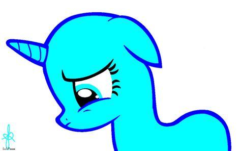 imagenes de sad my little pony mlp base 3 by lulitaaaa on deviantart