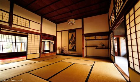 traditional japanese interior traditional japanese house поиск в google japanese