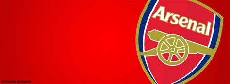 arsenal photography arsenal fc facebook cover photo by bycaolian on deviantart