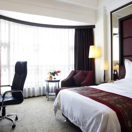cortinas para hoteles ambiente visillos ign 237 fugos para hoteles mejor precio