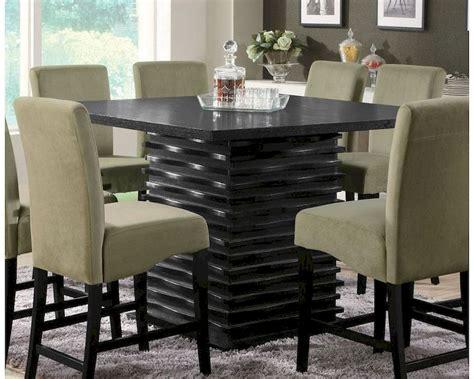 coaster stanton counter height table coaster furniture 102063 stanton dining coaster