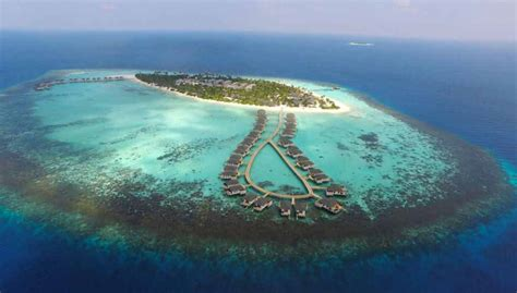 best island of maldives amari havodda maldives maldives top luxury resorts tmt