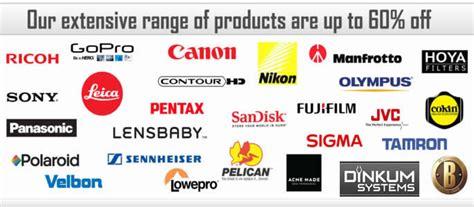 camera brands iris camera warehouse iris camera warehouse
