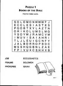 1000 images about awana on pinterest coloring pages for