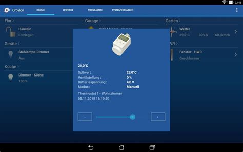 apk tools orbylon 1 2 0 13 apk android tools apps