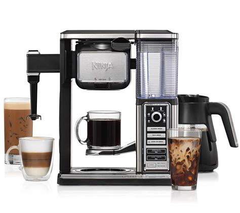 top 10 coffee makers top 10 best drip coffee makers in 2018