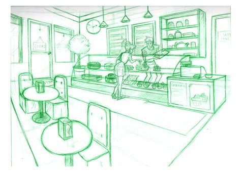 bakery floor plan bakery cafe layout joy studio design gallery best design