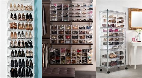 shoe storage solutions shoe storage solutions 28 images shoe storage solution