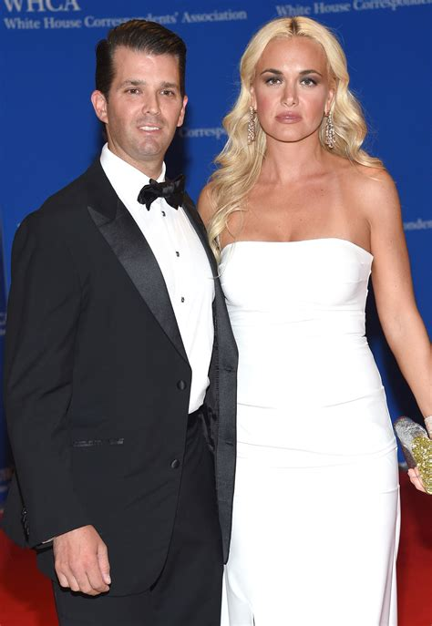 donald trump family photos donald trump jr people com