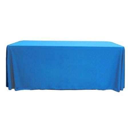 printed table covers printed 8 3 sided table cover 3 sided table cover table cover