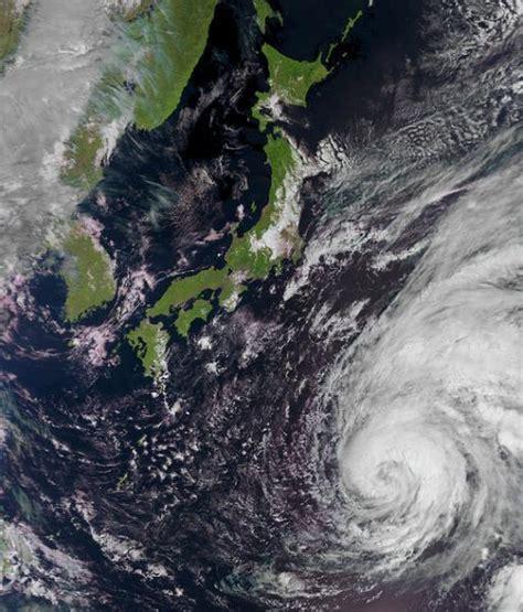 impresionantes imágenes tifón filipinas impresionantes imagenes de el tifon haiyan taringa