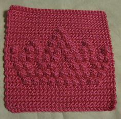 you have to see http www ravelry com patterns library elephant ravelry bobble chart more located here http
