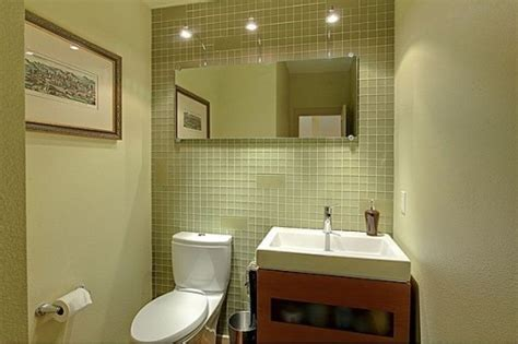 latest bathroom designs latest toilet designs home design