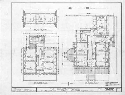 oak alley plantation floor plan 100 oak alley plantation floor plan antebellum