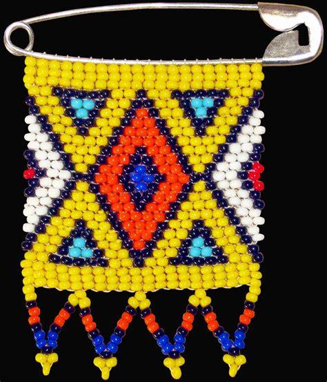 beadwork zulu beadwork
