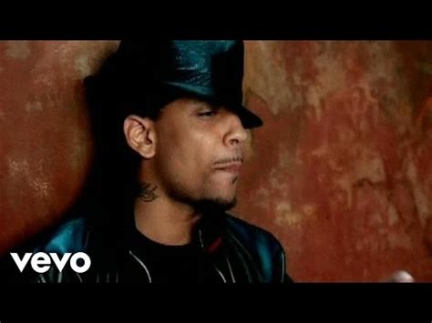 bed by j holiday j holiday bed youtube