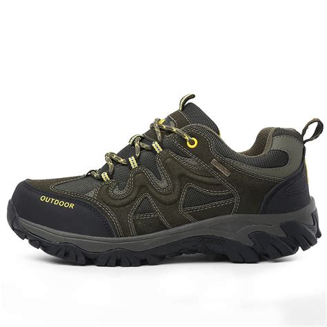 climbing shoes size 13 s hiking shoes outdoor trail sneaker climbing mountain