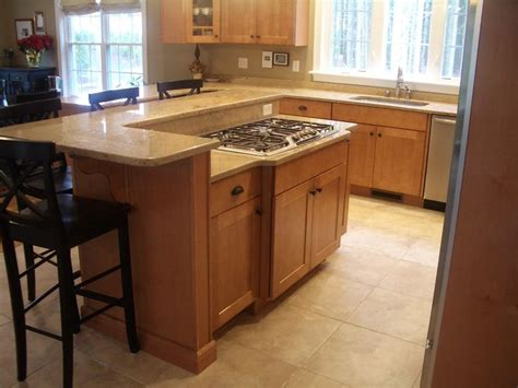 Two Cabinet Level by What Are Two Cabinet Level Remodeling Your Kitchen On A
