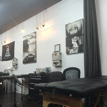 vantablack tattoo gallery vantablack tattoo gallery tattoo parlours 2666 sw 87th