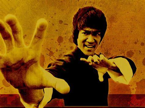 film cina kunfu the once kung fu dream top ten chinese kung fu stars ranking