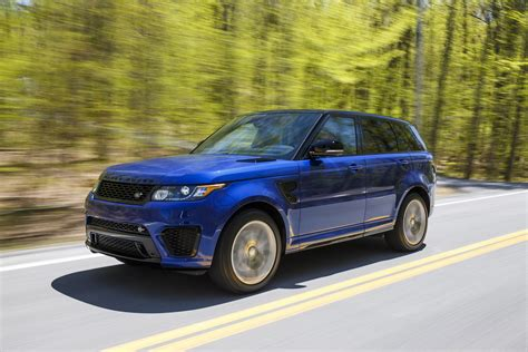 range rover how much how much does range rover cost autos post