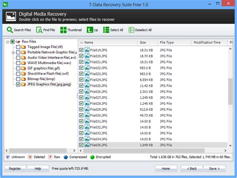 7 data recovery full version kickass 7 data recovery suite free edition download