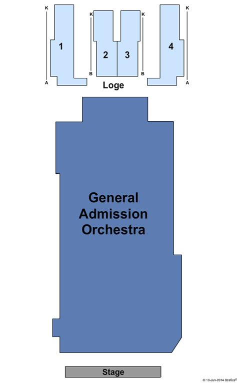 buckhead theater atlanta seating chart george clinton buckhead theatre atlanta tickets