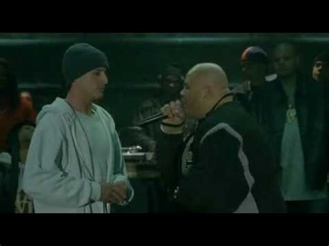 eminem movie youtube scary movie 3 rap battle eminem parodie youtube