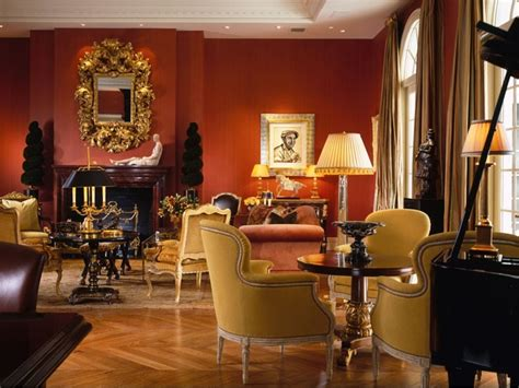 classic interior design traditional living room interior design deco interior living room