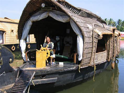 kerala boat house cooking blog sri lanka food