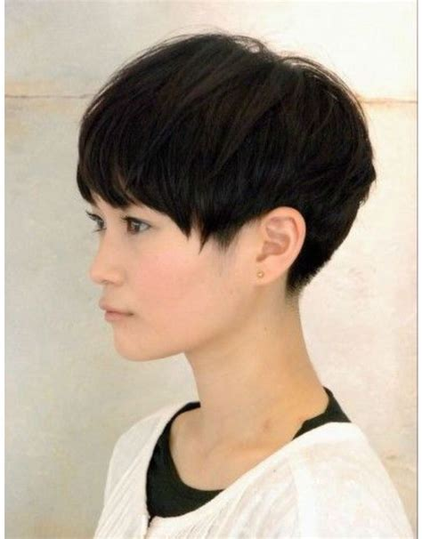 what kind of hair is used for pixie braid 70 best images about pixie cut hair that i will try use