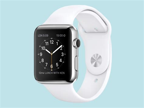 apple watch please don t put a camera in the apple watch wired