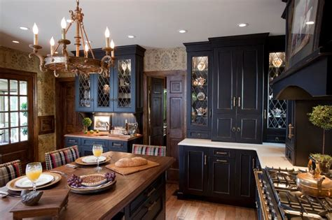 kitchen cabinets island ny kitchendesigns kitchen designs by ken rockville center ny ca1302 traditional