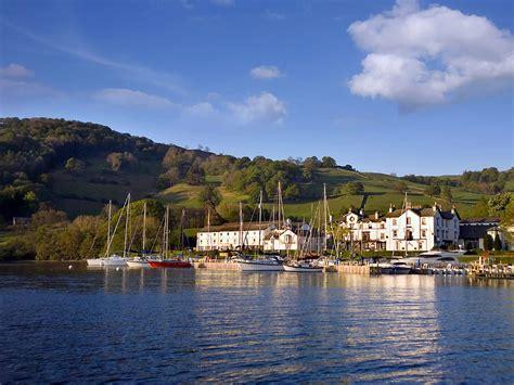 boat registration windermere rna uk 2016 29 31 january 2016 lake district