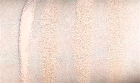 bye bye foundation light thenotice it cosmetics bye bye under eye concealer in