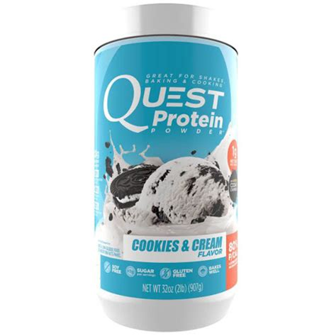 d protein powder nutrition quest nutrition protein powder protein shakes and