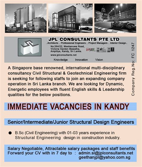 design engineer job singapore interior design job salary singapore www indiepedia org