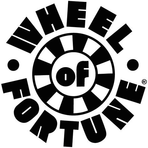 wheels logo vector png the official wheel logo vectors buy a vowel boards
