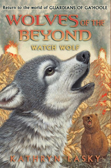 of the wolf books wolves of the beyond kidsmomo