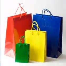 china gift bags gift bags gd gb026 china bag gift bag