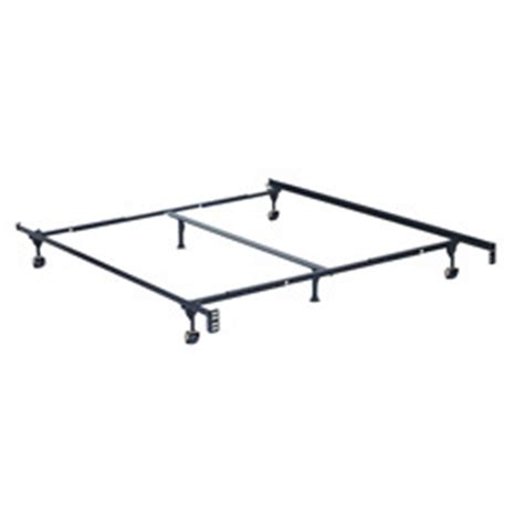 angle iron bed frame china angle iron bed frame china metal