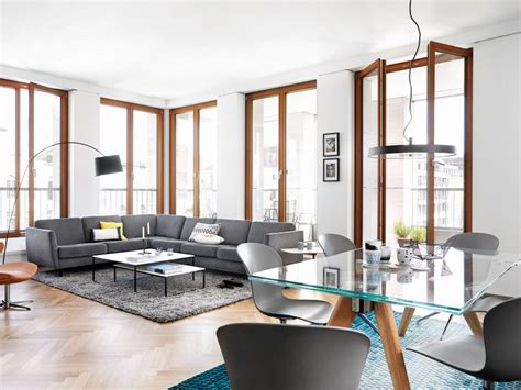 cuisine boconcept boconcept meuble et d 233 coration marseille mobilier