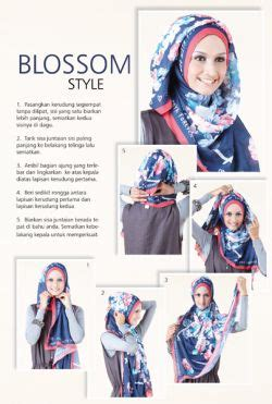 Jilbab Pasmina Square Tirek Ombre 59 best images about on tutorial modern square tutorial and