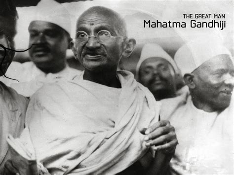 biography of mahatma gandhi for school project school project works a short essey about mahatma gandhi