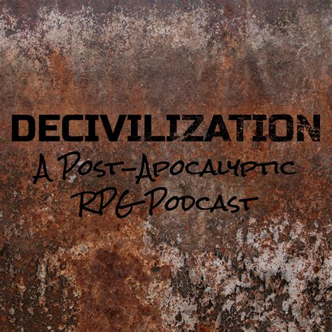 fight to live a post apocalyptic thriller after the outbreak books decivilization a post apocalyptic rpg podcast