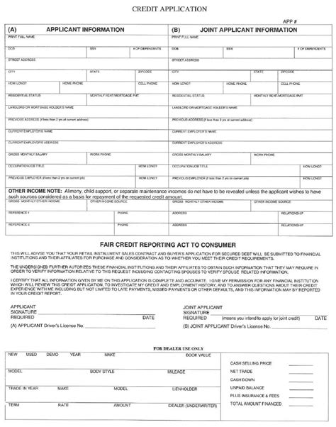 mass recreational boat registration rv form hoss roshana co